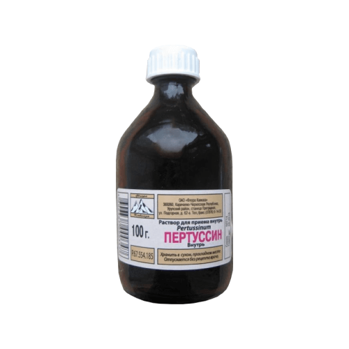 Пертуссин наркология лечение наркомании москва zapoy help