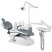 Стоматологическое кресло AJ-12