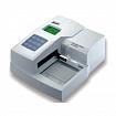 Устройство для мойки микропланшетов RT-2600С
