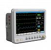 Монитор пациента PM-7000D
