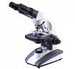 Бинокулярный микроскоп XSZ-136E