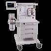 Аппарат Наркозно-дыхательный AEON 7700A