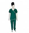 Медицинская одежда MSDT0002