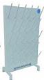 Колбо-сушитель с феном УМ 361