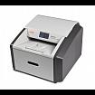Медицинский принтер Carestream Dryview 5700 (США)