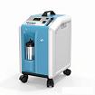 Кислородный концентратор СР501 5 литров