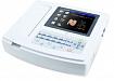 Электрокардиограф ECG 1200G
