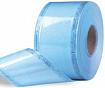 Рулон для стерилизации, размеры 75мм*200м