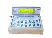 Клинический аудиометр ac40-b