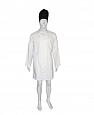 Медицинская одежда MSDT0010