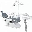 Стоматологическая установка AJ 11 ВП