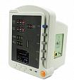 Монитор пациента CMS5100