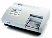Полуавтоматический фотометр RT-2100С
