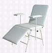 Кресло для забора крови ARM-205