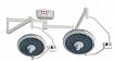Операционный светодиодный светильник SD LED G500/500