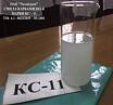 Смола KC-11