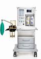 Наркозно-дыхательный аппарат WATO EX-20