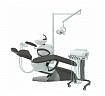 Стоматологическая установка Cheese Easy