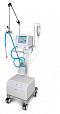 Система искусственной вентиляции лёгких модели NV8