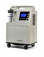 Концентратор кислорода JAY-5 0-5 л / мин
