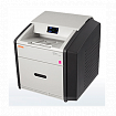 Медицинский принтер Carestream DryView 5950 (США)