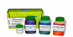 Набор реагентов для окраски урогенитальных мазков