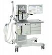Наркозно-дыхательный аппарат модели Caelus