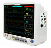 Монитор пациента CMS9200