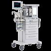 Аппарат Наркозно-дыхательный AEON 8300A