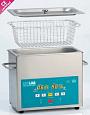 Ультразвуковая баня-стерилизатор 6 л