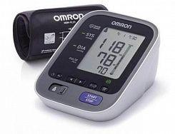 Тонометр OMRON M7 Intelli IT (HEM-7322T-E)