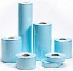 Рулон для стерилизации, бумажно-пленочная упаковка
