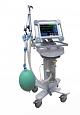 Аппарат искусственной вентиляции легких «ins-01ar»