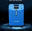 Кислородный концентратор 5-литров