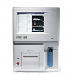 Анализатор KT-6300