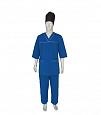 Медицинская одежда MSDT0004