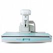 Рентгенодиагностическая система Shimadzu Sonialvision G4 (Япония) с цифровой рентгеноскопией и рентгенографией