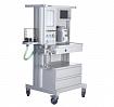 Наркозно-дыхательный аппарат AEON 7200