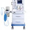 Наркозно-дыхательный аппарат S6100