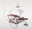 Стоматологическое кресло AJ-16