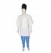 Медицинская одежда MSDT0006