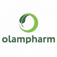 Olam Pharm №25