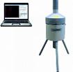 Гамма-Бета Спектрометр МКС-АТ1315 в комплекте с ПК и лазерным принтером