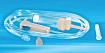 Система инфузионная для перистальтических насосов