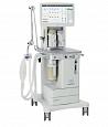 Наркозно-дыхательный аппарат модели Caelus lite