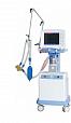 Аппарат искусственной вентиляции легких SUPERSTAR S1100