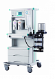 Аппарат наркозно-дыхательный AEON 7200А