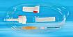 Система для переливания крови и кровезаменителей