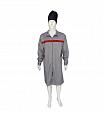 Медицинская одежда MSDT0011