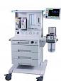Аппарат наркозно-дыхательный AEON 7700А